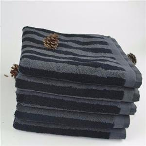 High quality Yarn Dyed Beach Towels Quotes,China Yarn Dyed Beach Towels Factory,Yarn Dyed Beach Towels Purchasing