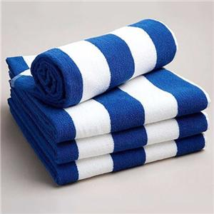 High quality Pool Towel Quotes,China Pool Towel Factory,Pool Towel Purchasing