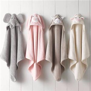 High quality Children Hooded Towels Quotes,China Children Hooded Towels Factory,Children Hooded Towels Purchasing