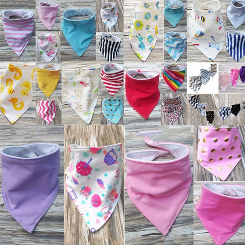High quality Children Bibs Quotes,China Children Bibs Factory,Children Bibs Purchasing