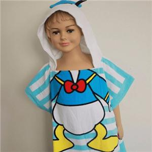 High quality Baby Poncho Towels Quotes,China Baby Poncho Towels Factory,Baby Poncho Towels Purchasing