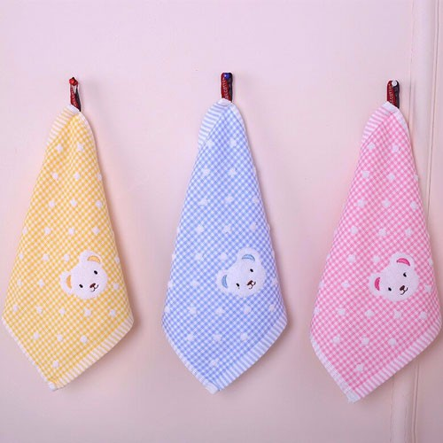 High quality Baby Towels Quotes,China Baby Towels Factory,Baby Towels Purchasing