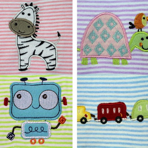 High quality Children Blanket Quotes,China Children Blanket Factory,Children Blanket Purchasing