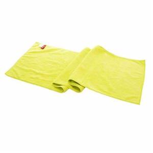 High quality Gym Towels Quotes,China Gym Towels Factory,Gym Towels Purchasing