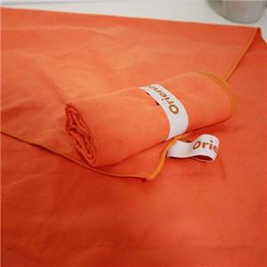 High quality Microfiber Sueded Towel Quotes,China Microfiber Sueded Towel Factory,Microfiber Sueded Towel Purchasing