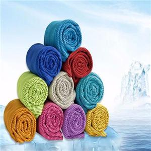 High quality Cool Towels Quotes,China Cool Towels Factory,Cool Towels Purchasing