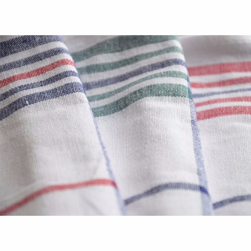 High quality Checked Tea Towels Quotes,China Checked Tea Towels Factory,Checked Tea Towels Purchasing