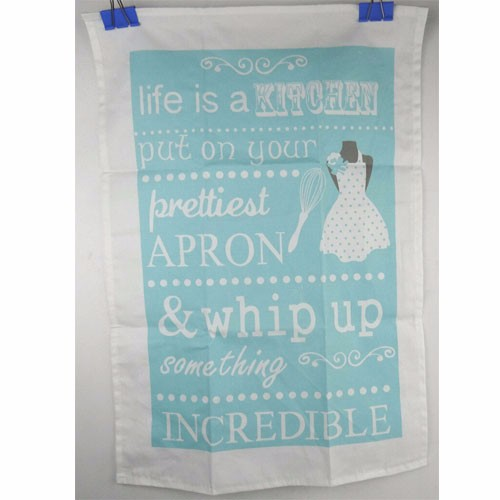 High quality Printed Tea Towels Quotes,China Printed Tea Towels Factory,Printed Tea Towels Purchasing