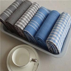 High quality Waffle Kitchen Towels Quotes,China Waffle Kitchen Towels Factory,Waffle Kitchen Towels Purchasing