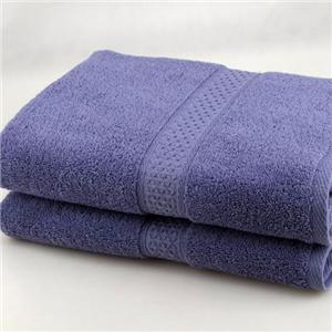High quality Cheap Cotton And Polyester Towels Quotes,China Cheap Cotton And Polyester Towels Factory,Cheap Cotton And Polyester Towels Purchasing