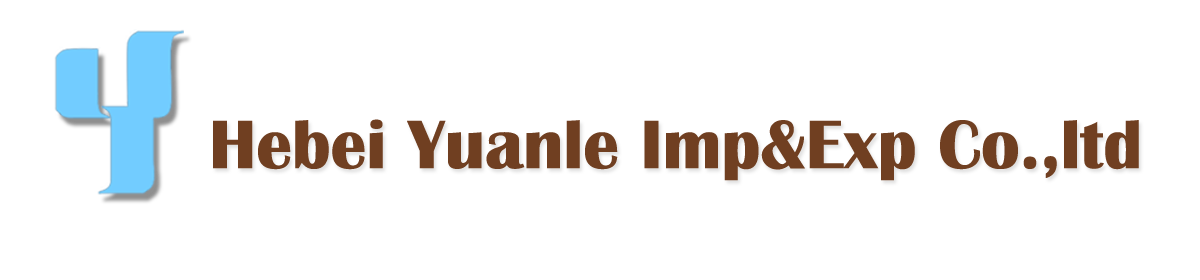Hebei Yuanle Imp&Exp CO.,LTD