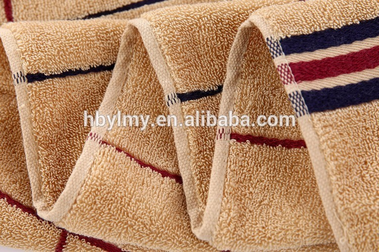High quality Good household bath towels sets Quotes,China Good household bath towels sets Factory,Good household bath towels sets Purchasing
