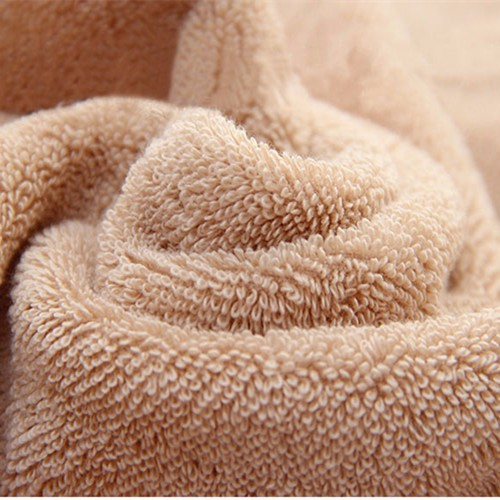 High quality 100% Long Staple cotton luxury jacquard printed terry bath towels Quotes,China 100% Long Staple cotton luxury jacquard printed terry bath towels Factory,100% Long Staple cotton luxury jacquard printed terry bath towels Purchasing