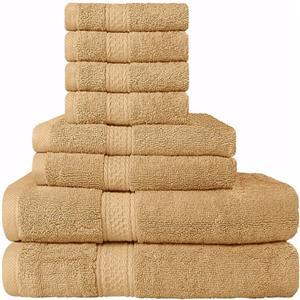 High quality 6 piece bathroom 100% cotton hotel bath towel set Quotes,China 6 piece bathroom 100% cotton hotel bath towel set Factory,6 piece bathroom 100% cotton hotel bath towel set Purchasing