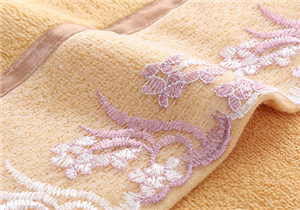 High quality 100% cotton unique lace bath towel Quotes,China 100% cotton unique lace bath towel Factory,100% cotton unique lace bath towel Purchasing