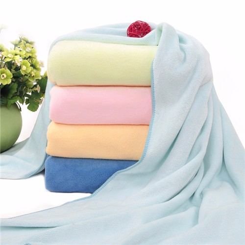 High quality 100% microfiber towel with solid color Quotes,China 100% microfiber towel with solid color Factory,100% microfiber towel with solid color Purchasing