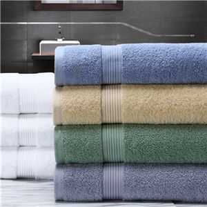 High quality small bath towelie towel Quotes,China small bath towelie towel Factory,small bath towelie towel Purchasing