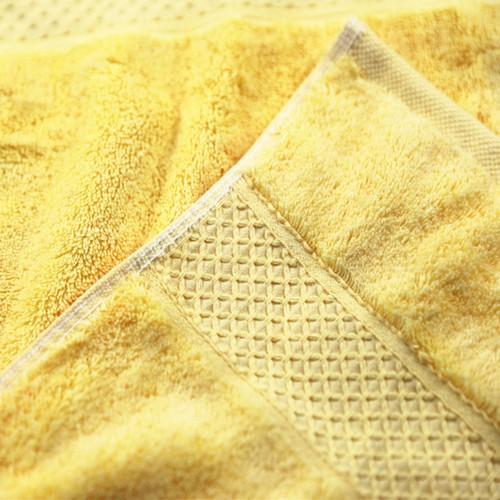 High quality 100% long-staple cotton jacquard hotel towel set Quotes,China 100% long-staple cotton jacquard hotel towel set Factory,100% long-staple cotton jacquard hotel towel set Purchasing