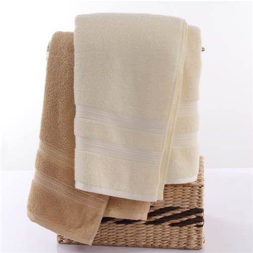 900gsm Bath Towels