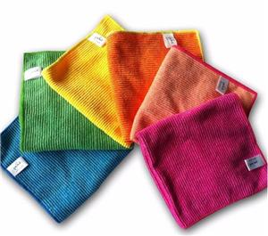 High quality cheap microfiber cleaning towel Quotes,China cheap microfiber cleaning towel Factory,cheap microfiber cleaning towel Purchasing