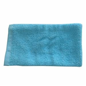High quality custom logo embroidery cotton towels Quotes,China custom logo embroidery cotton towels Factory,custom logo embroidery cotton towels Purchasing