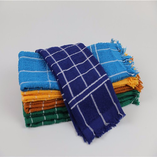 kitchen towels 100 cotton