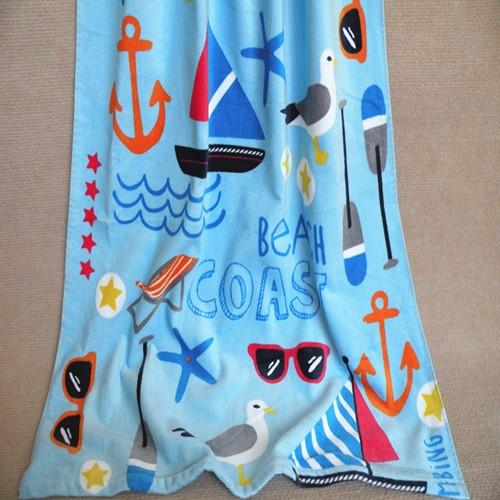 High quality woven towels beach printe Quotes,China woven towels beach printe Factory,woven towels beach printe Purchasing