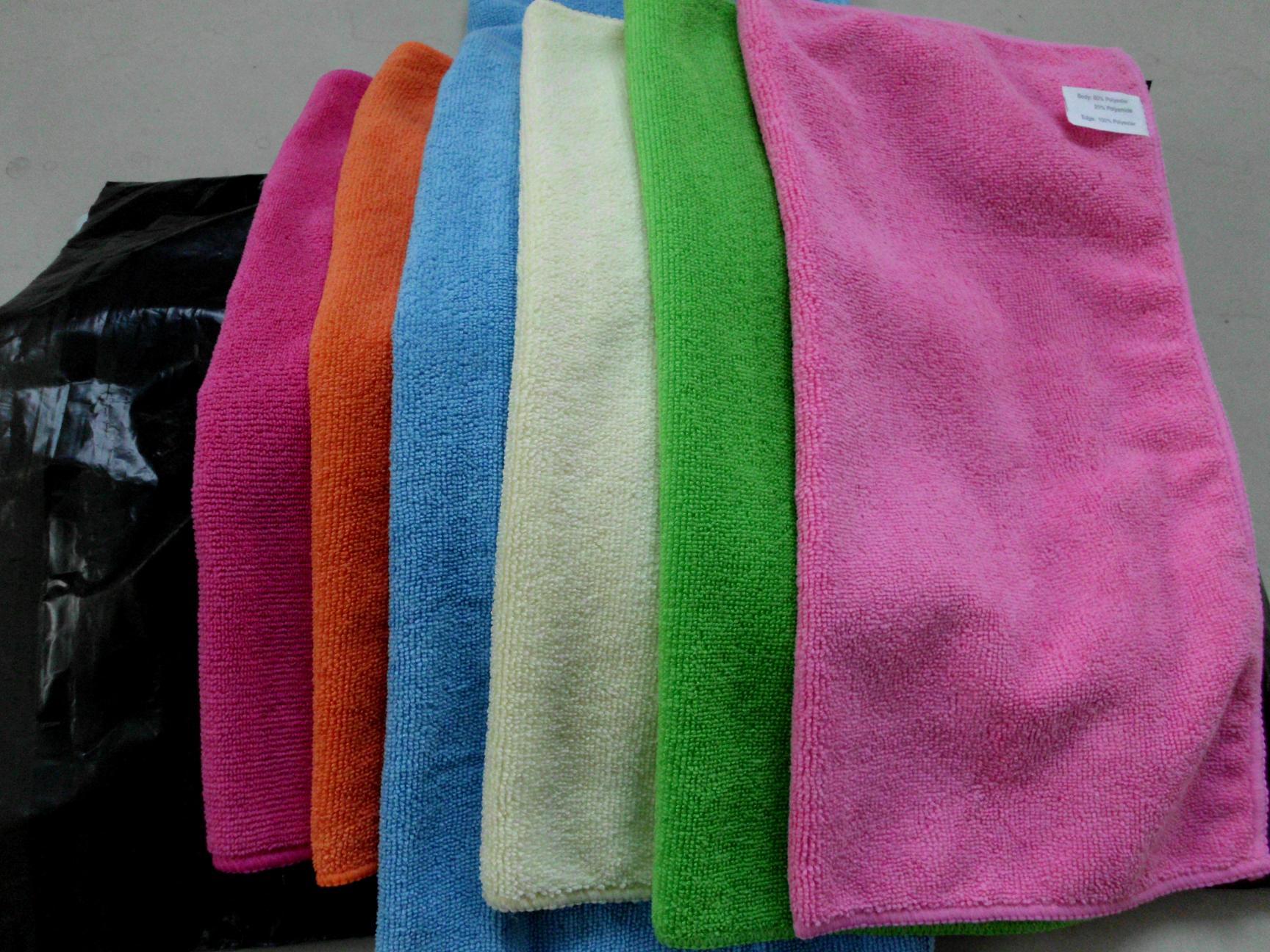 microfiber towel (26).JPG