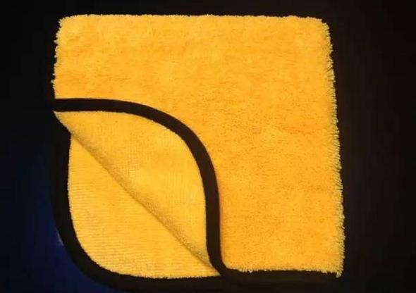 microfiber towel (3).png