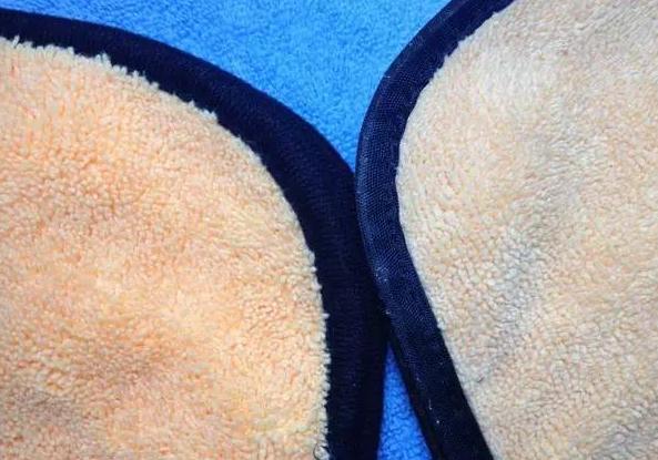 microfiber towel (8).png