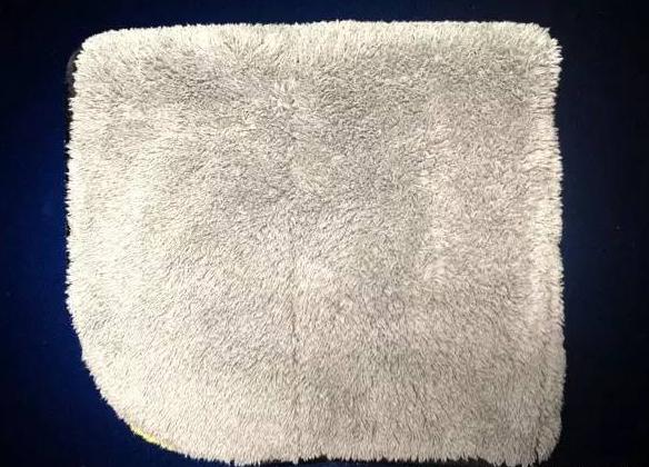 microfiber towel (6).png