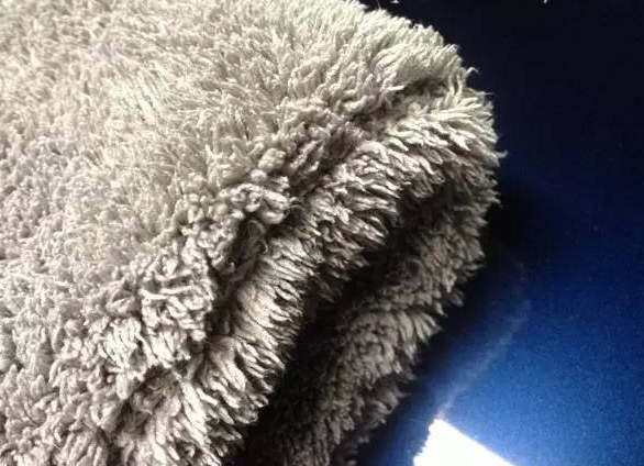 microfiber towel (2).png