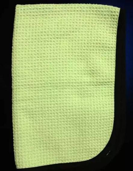 microfiber towel (1).png