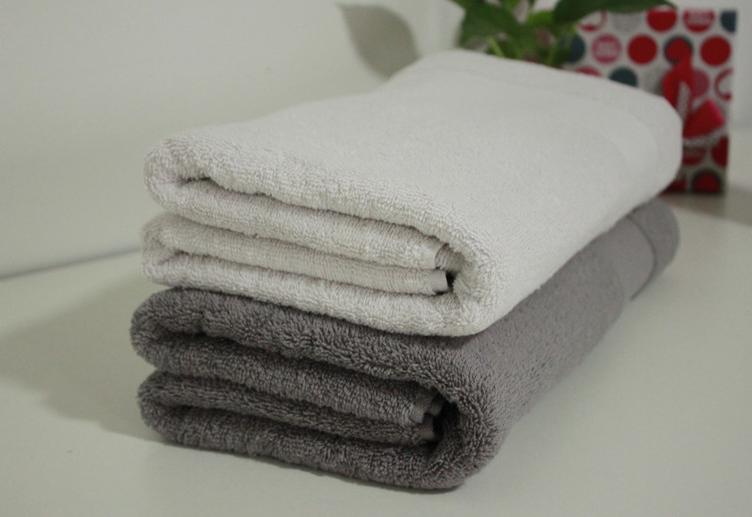bath towels (2).png