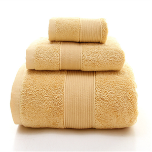 High quality Dobby towels bath Quotes,China Dobby towels bath Factory,Dobby towels bath Purchasing