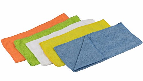 High quality Multipurpose & Reusable Cleaning Towel Quotes,China Multipurpose & Reusable Cleaning Towel Factory,Multipurpose & Reusable Cleaning Towel Purchasing