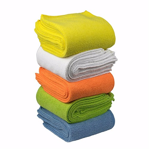 Multipurpose & Reusable Cleaning Towel