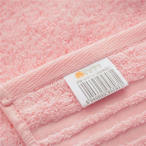 High quality fancy hand towels Quotes,China fancy hand towels Factory,fancy hand towels Purchasing