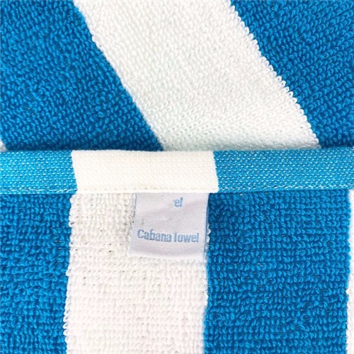 High quality Cabana Striped Oversized Beach Towels Quotes,China Cabana Striped Oversized Beach Towels Factory,Cabana Striped Oversized Beach Towels Purchasing