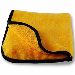 High quality towel cleaning Quotes,China towel cleaning Factory,towel cleaning Purchasing