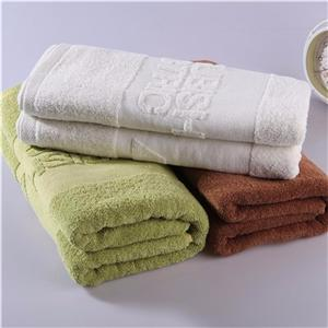 High quality jacquard bath towels Quotes,China jacquard bath towels Factory,jacquard bath towels Purchasing