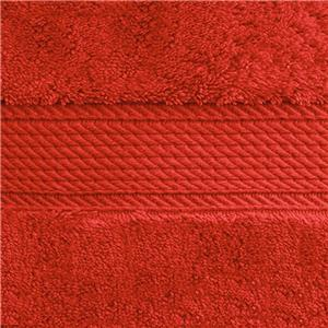 High quality bright red bath towels Quotes,China bright red bath towels Factory,bright red bath towels Purchasing