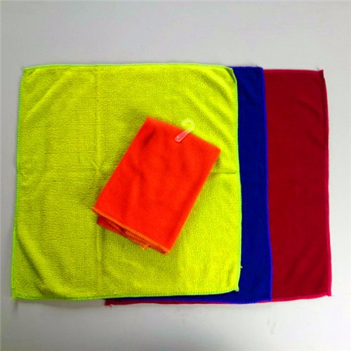 High quality kitchen cleaning microfiber towel Quotes,China kitchen cleaning microfiber towel Factory,kitchen cleaning microfiber towel Purchasing