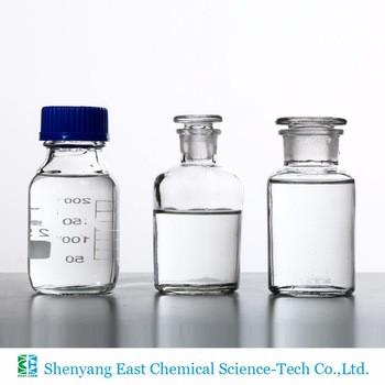 Use of N-methylpyrrolidone