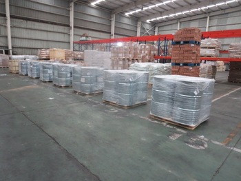 High quality 1,4-Butanediol Quotes,China 1,4-Butanediol Factory,1,4-Butanediol Purchasing
