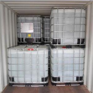 High quality N-Ethylpyrrolidone Quotes,China N-Ethylpyrrolidone Factory,N-Ethylpyrrolidone Purchasing