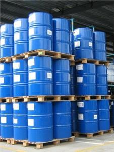 High quality Glycidyl Methacrylate Quotes,China Glycidyl Methacrylate Factory,Glycidyl Methacrylate Purchasing