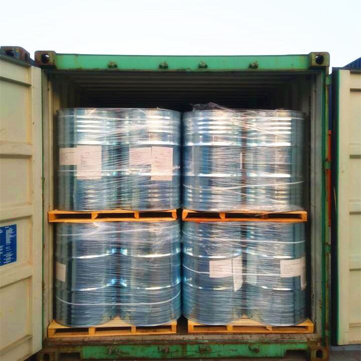 High quality 1,2-Octanediol Quotes,China 1,2-Octanediol Factory,1,2-Octanediol Purchasing