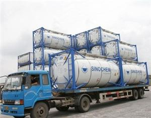 Propargyl Alcohol Manufacturers, Propargyl Alcohol Factory, Supply Propargyl Alcohol