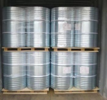 2-Butene-1,4-diol Manufacturers, 2-Butene-1,4-diol Factory, Supply 2-Butene-1,4-diol